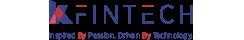 KFintecch Logo